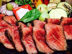 肉バル 伊萬里やの写真