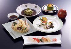 オセイリュウ O SEIRYUのおすすめ料理3