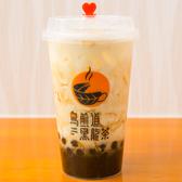 烏煎道黒龍茶 国立店のおすすめ料理3