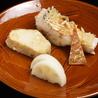 日本料理 太月のおすすめポイント1