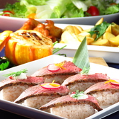 リリーバンケット Rilly Banquet 伏見栄店のおすすめ料理3