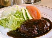 アンジェ2006のおすすめ料理3