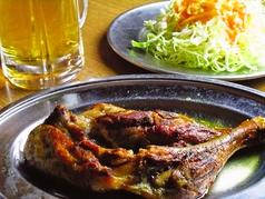 やき鳥 三太郎のおすすめ料理1