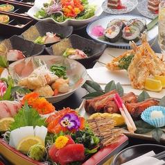 千歳酒場 姫路店のおすすめ料理1