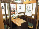 やきとり大吉 笹賀店の雰囲気3