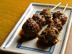 やき鳥 三太郎のおすすめ料理2