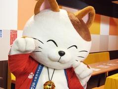 カラオケ本舗 まねきねこ 静岡SBS通り店の写真