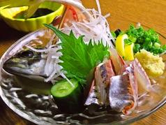 やき鳥 三太郎のおすすめ料理3