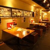 【70人(着席:70人/立食:80人まで)】東京駅・有楽町周辺でお店をお探しでしたら是非、ぽど丸の内店をご利用ください★2016年★楽しい飲み会・歓送迎会は是非当店で★本場韓国料理でおもてなし★本場韓国料理が楽しめる!2h飲み放題付き宴会コース4200円~ご用意♪アラカルト飲み放題は1800円で楽しめる◎