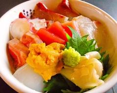 居酒屋 竹の子 海田のおすすめ料理1