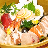 仙台では珍しい昼飲みも実施中!!