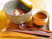 CoCotte 福井のおすすめ料理3