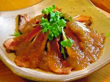 炭火焼き鳥 Sterのおすすめ料理1