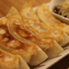 餃子dining Pd ペーデー 南3条店のおすすめポイント1