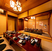 原価酒場 きむら食堂の雰囲気3