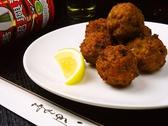 ニーヨン 師勝店のおすすめ料理3