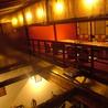 ぱぱろく 木倉町店のおすすめポイント1