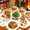 中華創作料理 厦門 船橋店のおすすめポイント1