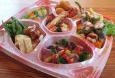 オマカセ OMAKASE話食 楽市のおすすめ料理3