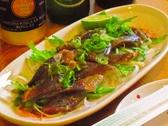 炭火焼き鳥 Sterのおすすめ料理2