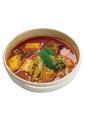 料理メニュー写真テグタンスープ