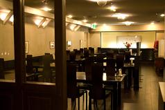 高知サンライズホテルの雰囲気1