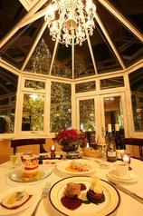 フランス料理 レストラン オースティンの特集写真