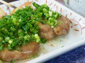 やきとり大吉 笹賀店のおすすめ料理2