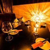 無制限飲み放題との組み合わせは-コンボハウス-一番のオススメです!新宿駅周辺の居酒屋をお探しでしたら是非、新宿東口個室肉バル コンボハウス新宿東口店をご利用ください★歓迎会・女子会・誕生日・宴会は是非当店で★完全個室で主役をおもてなし★