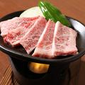 料理メニュー写真宮崎牛の陶板焼き