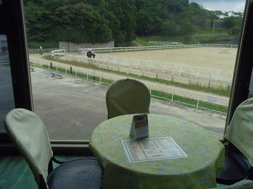 CABALLO しあわせの村 馬事公苑 の雰囲気1