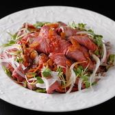 あか牛Dining よかよか yoka-yoka 熊本 銀座通り店のおすすめ料理2