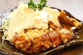 国産鶏わかKARAのおすすめ料理3