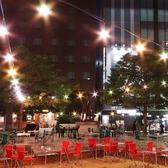 弁天ビアパークの雰囲気3