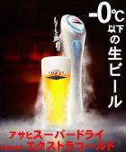東京北浜 相鉄ジョイナス店のおすすめ料理3