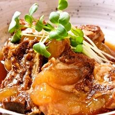 琉球家庭料理 葵屋 旭橋駅前店のおすすめ料理1