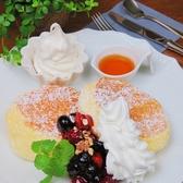 谷中 TENSUKE CAFEのおすすめ料理2