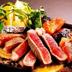 一瑳 ISSA いちご新横浜アリーナ通りビル店のおすすめ料理1