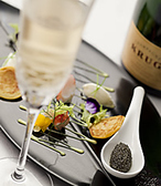 レストラン フォレスト ガーデンテラス宮崎のおすすめ料理2