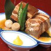 沖縄居酒屋 イーチャー島のおすすめ料理3