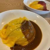 カフェレストラン 萬來舎のおすすめ料理3