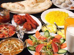 インド・ネパール料理 トルシーのおすすめ料理2