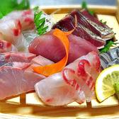 居酒屋 つかさ 鹿児島のグルメ