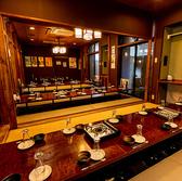 原価酒場 きむら食堂の雰囲気2