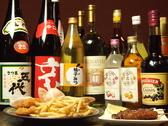 和伊の介 飯田橋のおすすめ料理2
