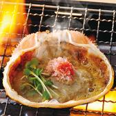 濱焼北海道魚萬 歌舞伎町博ビル店のおすすめ料理3