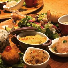 ボントレ珈琲店 福山のおすすめ料理1