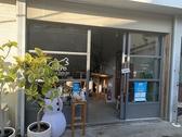 HIPPO Hostel&Cafe Bar