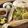 鶏食堂バル TORIICHI トリイチ ミント神戸店のおすすめポイント1