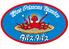 タパス&タパス 用賀店のロゴ